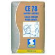 Enduit joint rapide pour traitement des joints plâtre CE 78 4 h - 25 kg (0.66 kg/m²)