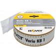 Scotch ISOVER VARIO KB1