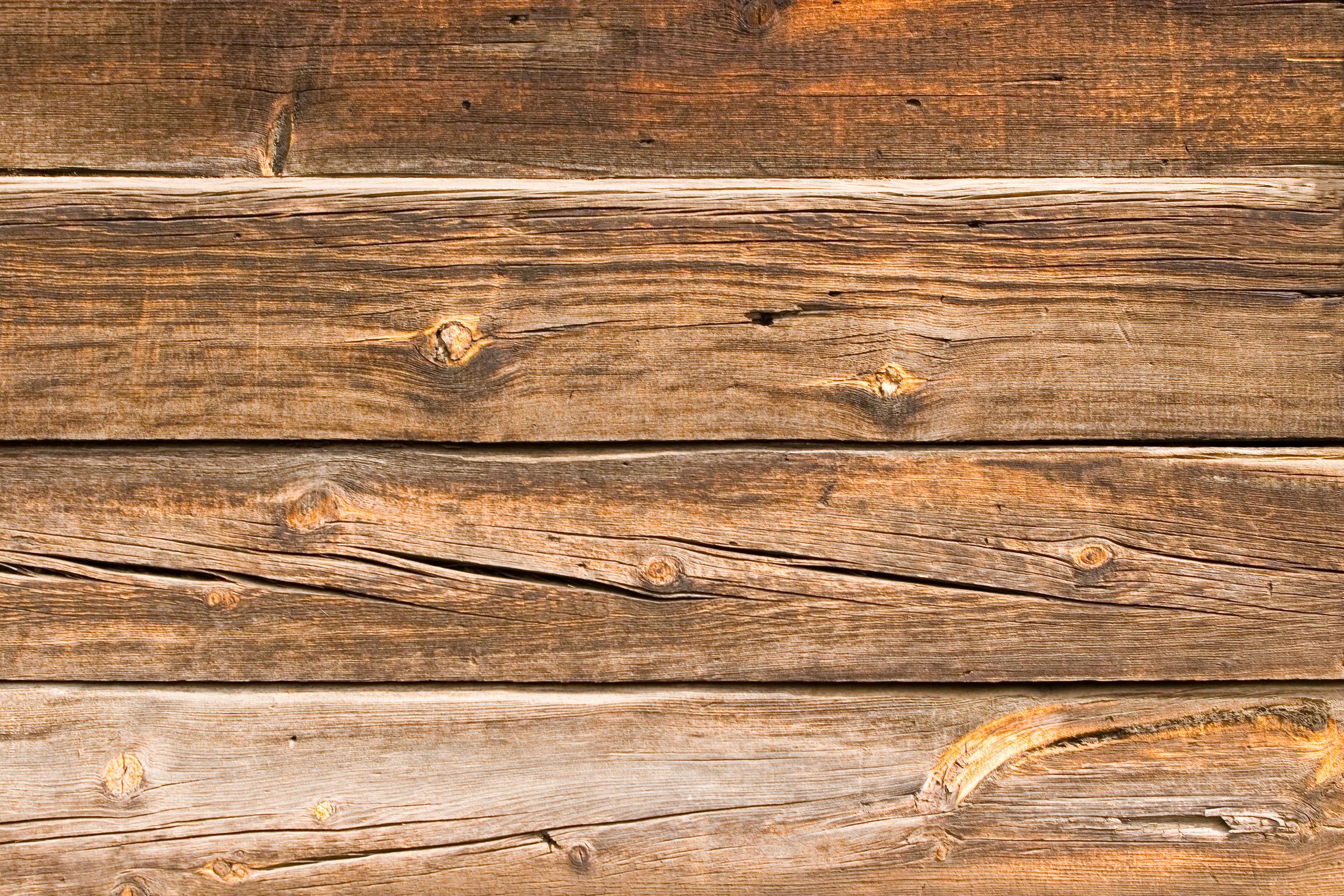 entretien de terrasse en bois bien choisir son huile de protection. Black Bedroom Furniture Sets. Home Design Ideas
