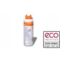 Colle pour plaque de sol Fermacell bouteille de 1 kg FERMA-79022 de Fermacell