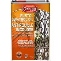 RUSTOL Owatrol 5L DELZ-OWA-56100150 de OWATROL
