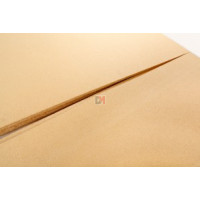 FIBERWOOD MULTISOL rainures languettes 140 kg/m3  60mm – 1872mm x 572mm R 1,40 ISONAT-MULTIS140-60BF-12027 de Isonat