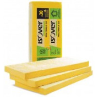 ISOVER MULTIMAX 30   Ep.45mm 0,6mx1,35m   R=1,5 ISOV-85520-MULTIMAX 30-45 de Isover