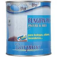 FUNGIFUN PLUS Mate Blanc 4 L BARP-6929-4 de Barpimo