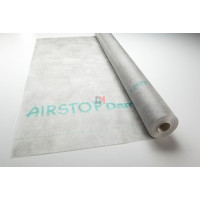 Frein vapeur AIRSTOP Sd=18m conforme DTU ISOCELL-2AIRDB de Isocell