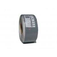 RUBAN ELASTIQUE BUTYL DEHNFLEX 80mmx10m  DEHNFLEX80 de Isocell