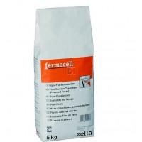 Enduit pour joint Fermacell sac de 5kg  FERMA-79001 de Fermacell