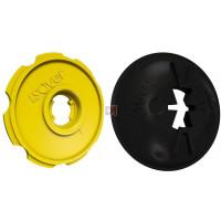 Pastille Optima 2 (50 P) ISOV-69590 de Isover