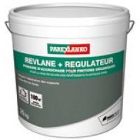REVLANE + REGULATEUR Seau 20Kg - 0.2kg/m² PAREX-REVREGUL20 de Parexlanko