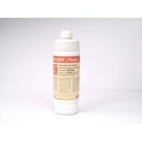 Cire d'entretien plancher bois  Biopin 0.5L BIOPIN-CEP13000 de Biopin