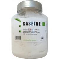 CASEINE 1L DEFI-6021 1 de Houillères de cruéjouls