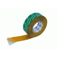 RUBAN ADHESIF AIRSTOP PAPERLINE 50mmx40m -  ISOCELL-3PL50 de Isocell