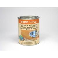 Huile pour plan de travail Biopin 0.75 BIOPIN-HPL de Biopin