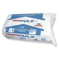 Laine de verre URSA PULS'R 44  URSA PULSR44 - 7042148 de Ursa