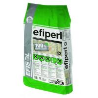 EFIPERL - sac(s) de 100 L SOP-P80033-00015055 de Soprema