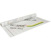 Membrane Vario Xtra Rouleau de 60m2 ISOV-65970 de Isover