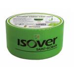 Adhésif Vario® Fast Tape 40m*75mm  ISOV-12483 de Isover