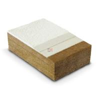 STEICO protect L dry 240x1200x400 chant droit R: 6.15 STEICO PROTECT L DRY BD 240 120X40 de Steico