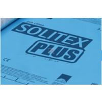 ECRAN DE SOUS-TOITURE 4 COUCHES AVEC ARMATURE SD=0,02m 50mx1,5m PROCL-SOLITEXPLUS150-50-10131 de Proclima