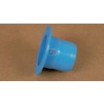 Support boite pour équipements électriques PAREX-ISBE de Parexlanko
