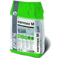 VERMEX M - sac(s) de 100 L SOP-P80033-00015020 de Soprema