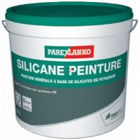 SILICANE PEINTURE 14L (P1) PAREX-SILIC14P1 de Parexlanko