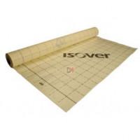 Stopvap 1,50*40M ISOV-85671-STOPVAP de Isover