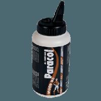 PARACOL WOOD D3 750 g DLC-PARACWD3-750 de DL Chemical