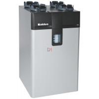VMC double flux VMC double flux Dee Fly Cube 300 HE micro-watt Aldes ALDES ref.11023219 ALDES-11023219 de Aldes