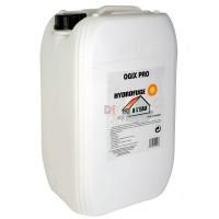 PINTAUD Ogix hydrofuge 20L DELZ-PIN-74500120 de PINTAUD