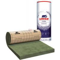 URSA PRK 32 Roulé | Ep.75mm 1,2mx5,4m | R=2,30 URSA PRK 32 Roulé 75- 2062054 de Ursa