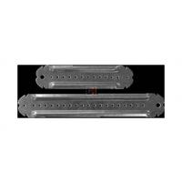 SUSPENTE Courte 80mm boite de 50 SUSP80 de QEM