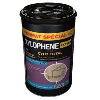 XYLOPHENE Total +20% gratuit 25L DELZ-XYL-48102126 de XYLOPHENE PROFESSIONNEL