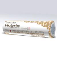Rouleau HYBRIS Ep.40mm  Long.8m Larg 1,20 ACTIS-HYBRIS-HYB40P de Actis