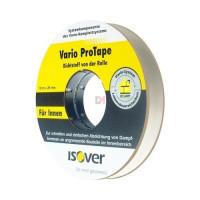 JOINT RUBAN VARIO PROTAPE 10ml x 4cm ISOV-VARIOPROTAP de Isover
