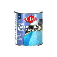 OXI Primaire piscine 2,5L DELZ-OXI-54103960 de OXI