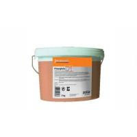 Sous couche de protection à l'eau Fermacell, seau de 5 kg FERMA-79071 de Fermacell