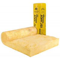 ISOVER IBR NU | Ep.200mm 1,2mx4,5m | R=5 ISOV-71910-IBR NU-200 de Isover