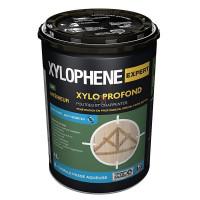 XYLOPHENE Profond 4L DELZ-XYL-48102004 de XYLOPHENE PROFESSIONNEL
