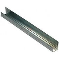 LISSE CLIP'OPTIMA 2,35 ml  ISOV-LISSE235 de Isover