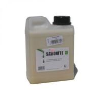 SAVONITE BIDON 1 L DEFI-H6053-1 de Houillères de cruéjouls