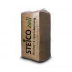 STEICO zell sac de 15 kg STEICO ZELL de Steico
