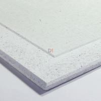 Plaque fibres-gypse FERMACELL 4 bords amincis | Ep.12,5mm2500x1200mm FERMA-71318 de Fermacell