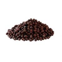 Argile expansé sac de 50L granulométrie 3/8 - Billes isolantes incombustibles AGX-3/8 de QEM
