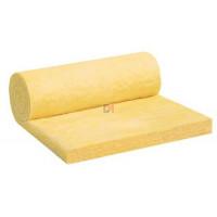 URSA Hometec 32 | Ep.160mm 1,2mx2,7m | R=5.00 URSA Hometec 32 160- 2137002 de Ursa