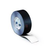 TESCON INVIS Ruban adhésif tout usage noir PROCL-TESCONINVIS6030-11948 de Proclima