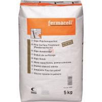 Enduit de surfaçage Fermacell sac de 5kg FERMA-79088 de Fermacell