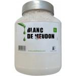 BLANC DE MEUDON 1L DEFI-6039 1 de Houillères de cruéjouls