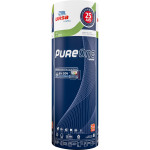 URSA PURE 32 QP | Ep.101mm 1,2mx5,4m | R=3,15 URSA PURE 32 QP 101- 2131513 de Ursa