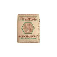 BATICHANVRE 25kg CESA-BATICHANVRE de QEM
